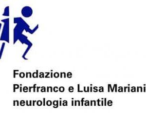 Fondazione Mariani