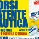 Info Corsi Patente Nautica VLV