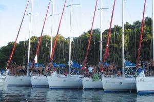 Info flottiglie e vacanze VLV