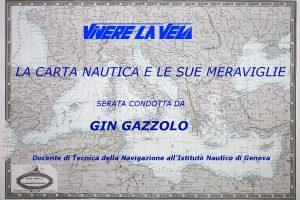Alla scoperta di Mercatore – 2° serata con Gin Gazzolo