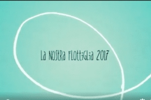 FLOTTIGLIA VLV CROAZIA 2017