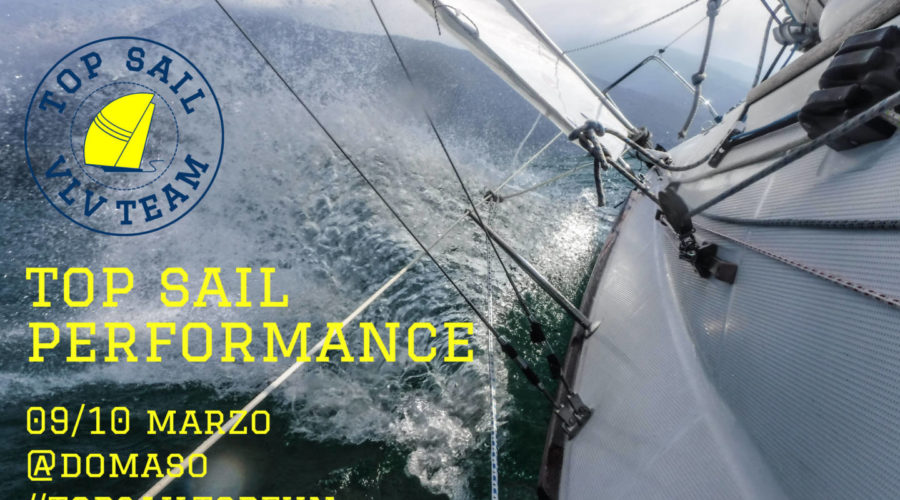 Corso Performance-TopSail